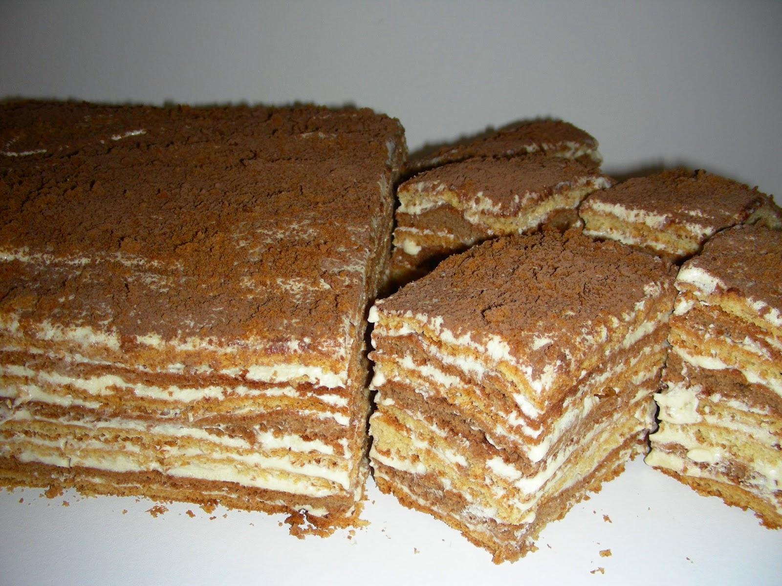 Dessert pour 6 personnes 28 images fondant au chocolat - Pieges a limaces fait maison a base de biere ...