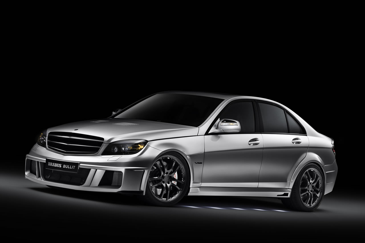 Amy grant brabus mercedes benz c class 2011 for Mercedes benz official site