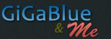 GiGaBlue&me