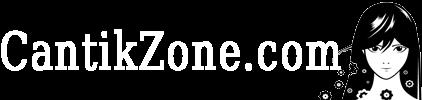 cantikzone.com