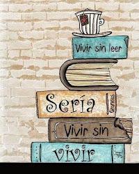 Leer!!