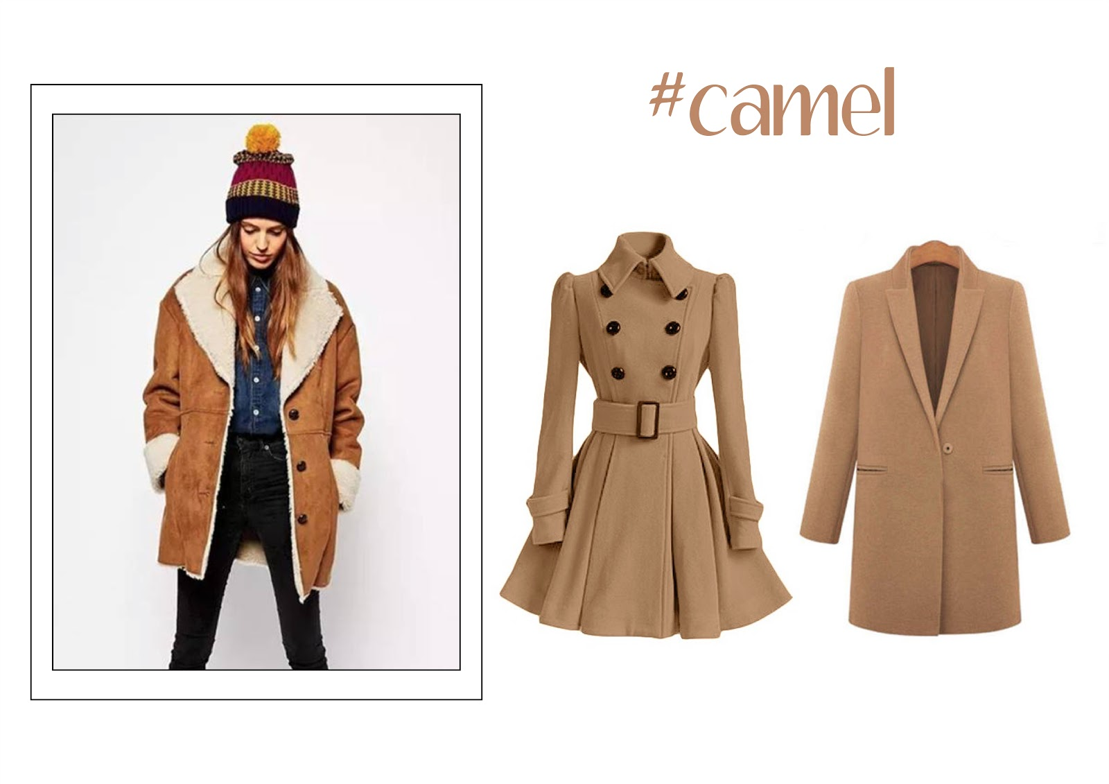 saldi sales shopping guide banged coat cappotti grey pastels camel burgundy white pastello fur trend glamour tendenza inverno 2016 fashion blogger pescara girl italy italia