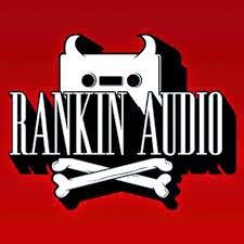 Rankin-Audio-Hostage-Presents