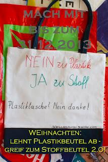 http://schillersplatzli.blogspot.de/2013/12/nein-zu-plastik-ja-zu-stoff-stoffbeutel.html?showComment=1386679320768
