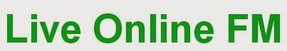 Live Online FM World - Free Online Radio FM Music Station