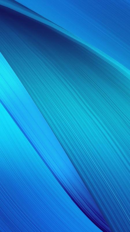 Download Asus Zenfone 2 Default Wallpapers Full HD - Bartolab
