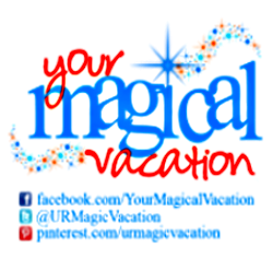 https://www.facebook.com/YourMagicalVacation