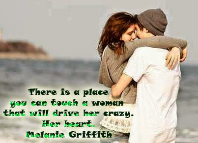 Best Ever Funny Romantic Love Quotes With Pictures