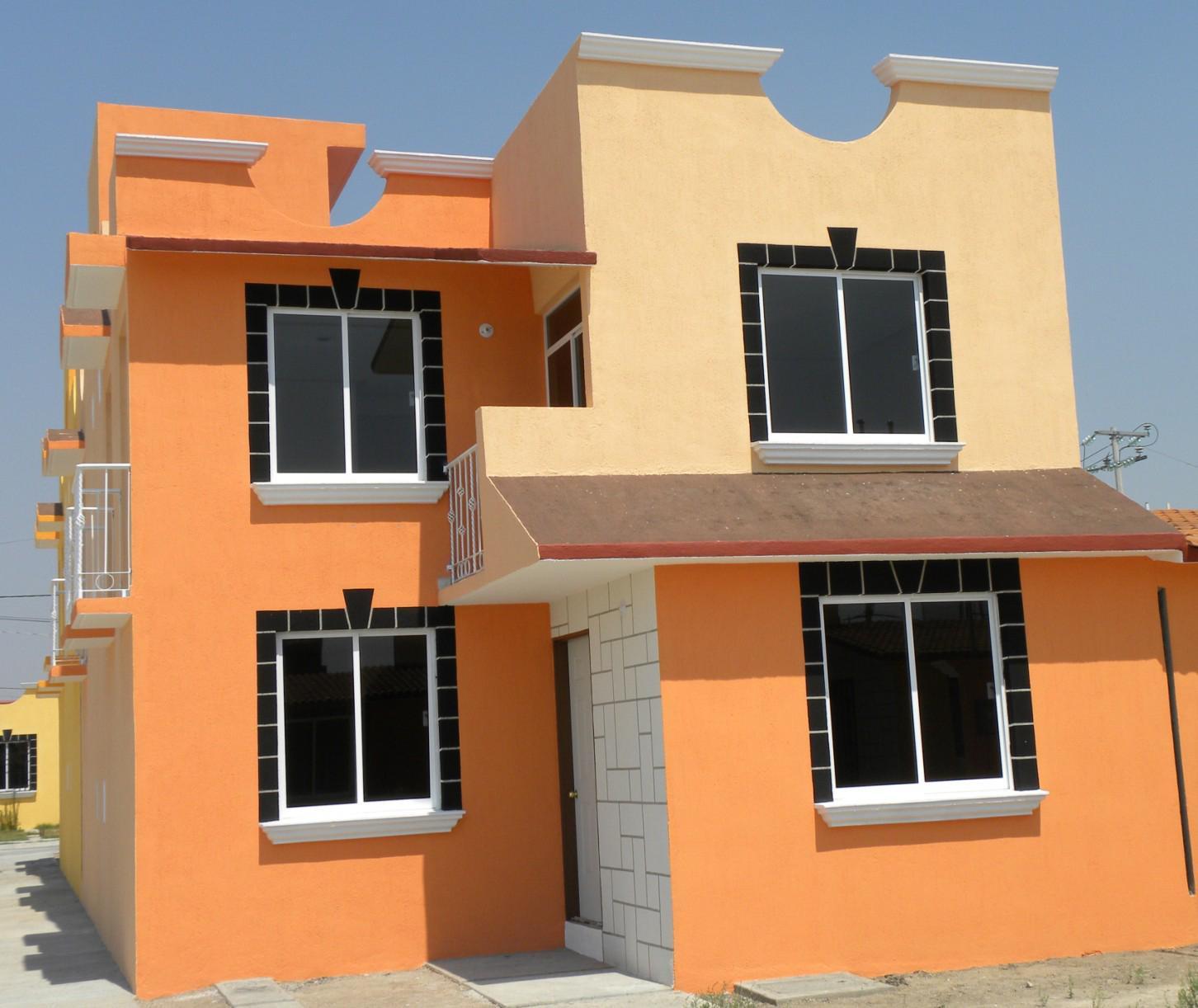 Casas en pachuca hidalgo for Cama zafiro