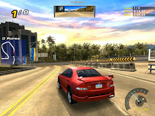 Download need for speed hot pursuit 2 softonic