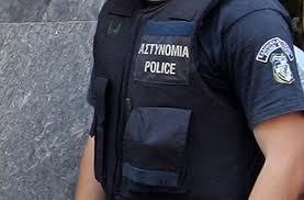 «Σε λίγο θα υπάρχει και προστασία για τους δημάρχους». Τη στιγμή που τα αστυνομικά τμήματα του Νομού Αττικής -και όχι μόνο- συγχωνεύονται και η προστα