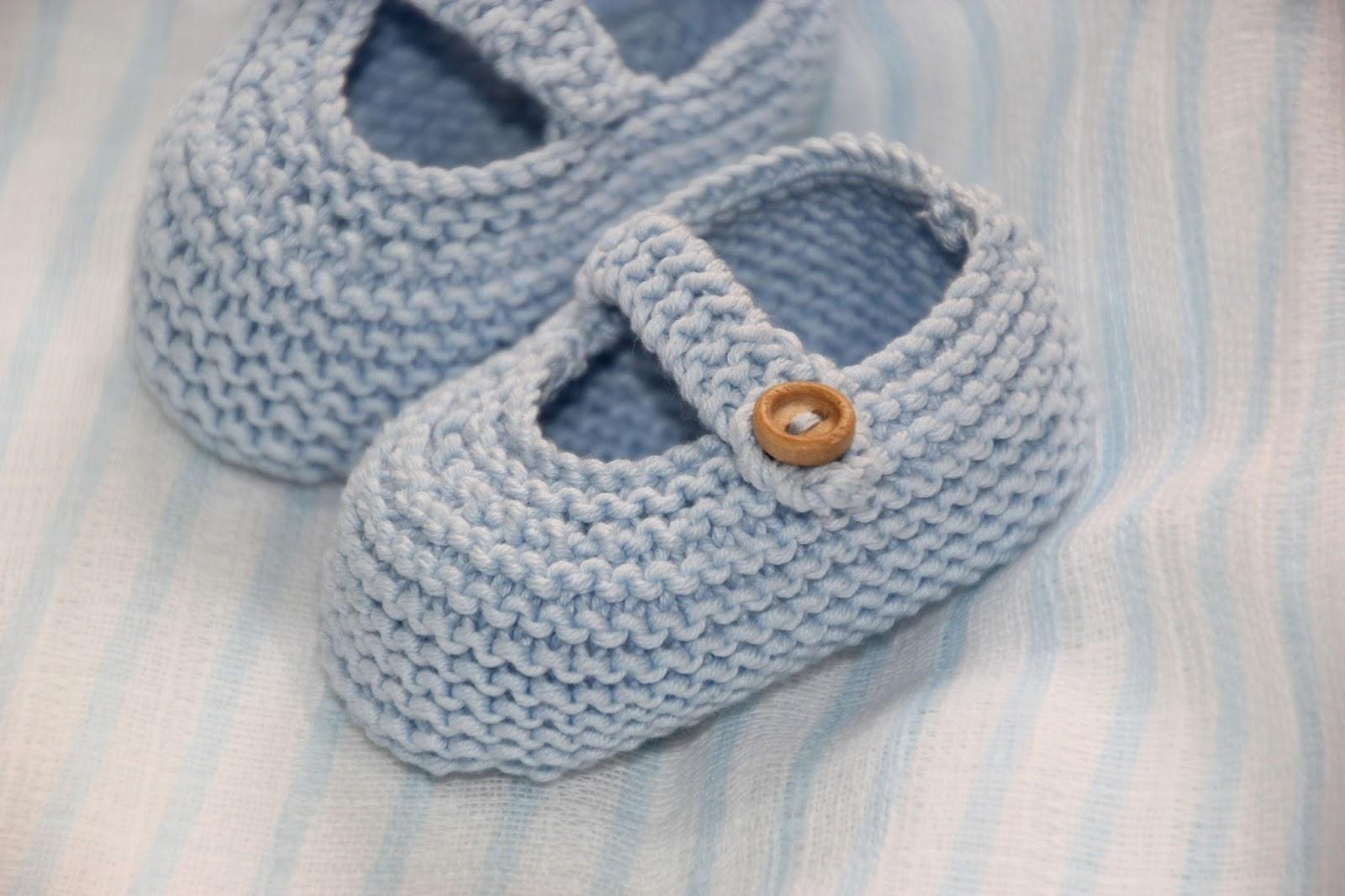 zapatitos a crochet patrones gratis,Delicadezas en crochet Gabriela ...