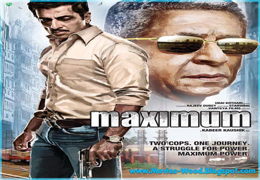 Maximum 2012 By www.Movies-Wood.Blogspot.Com