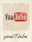 YouTube - ES't