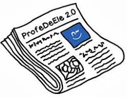 Diario ProfeDeELE