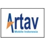 PT. ARTAV MOBILE INDONESIA