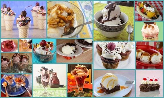 http://allglutenfreedesserts.com/best-gluten-free-ice-cream-sundae-dessert-recipes-national-ice-cream-sundae-day/