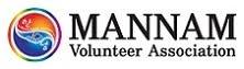 MANNAM INTERNATIONAL