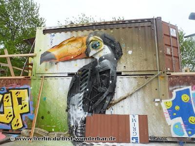 berlin, street art, streetart, graffiti, kunst, stadt, artist, strassenkunst, murals, werk, kunstler, art, wandbild