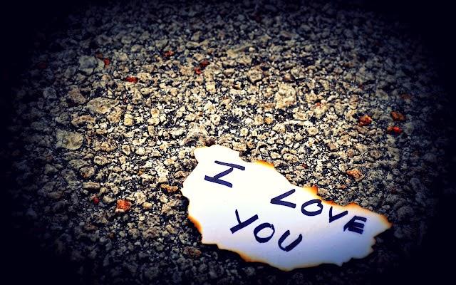 imaganes de amor gratis para mi facebook-imagenes de amor para dedicar a mi novio-imagenes de amor descargar en mi celular-lindas imagenes de amor-hermosas y tiernas.