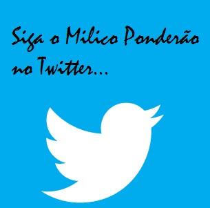 @MilicoPonderao