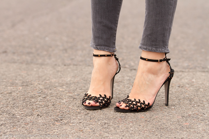 blog de moda con zapatos de grandes marcas de la blogger withorwithoutshoes adicta a los zapatos