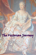 The Victorian Journey