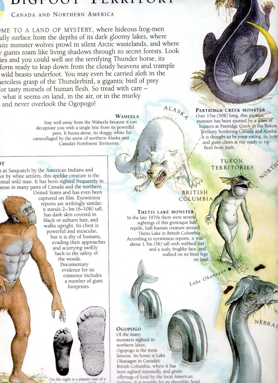 the world encyclopedia of dinosaurs & prehistoric creatures pdf