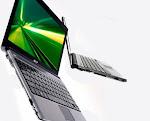 Acer Aspire Timeline 3810T-354G50N