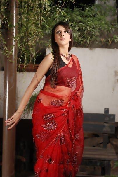 Arpita khan big boobs sexy bangladeshi gets hard dick - 5 3