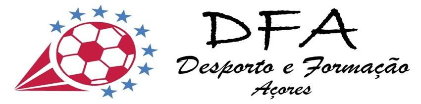DFA - Desporto e Formação - Açores