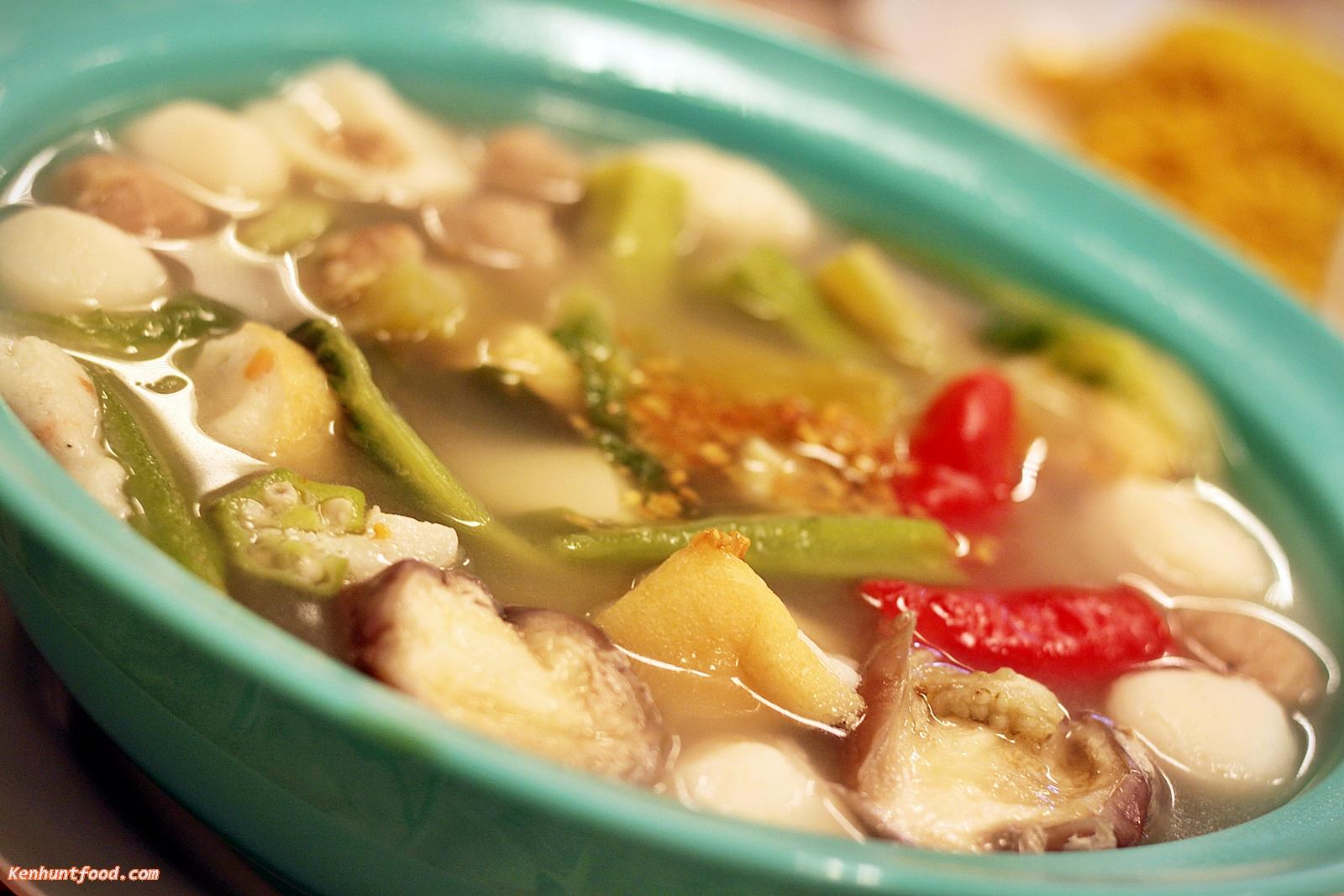 yong tau fu how to cook