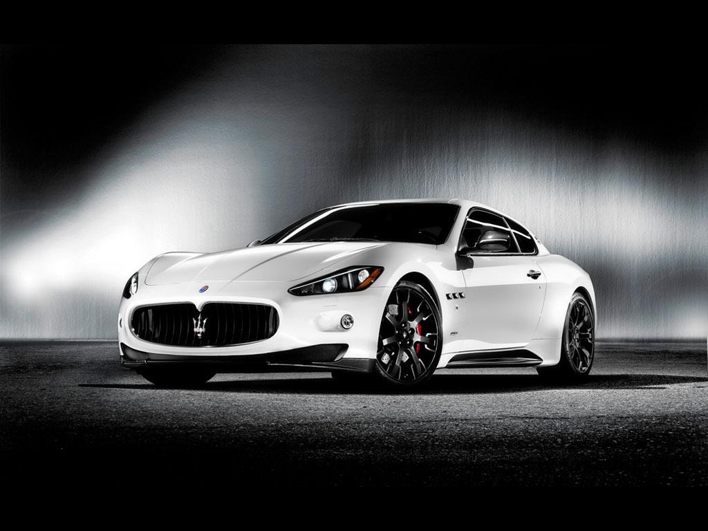 http://1.bp.blogspot.com/-D6vJjF5kIdo/UFdYmGQdSOI/AAAAAAAADY8/GlxvcTQeDko/s1600/Maserati+Wallpapers+2.jpg