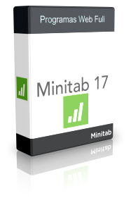 Minitab 17 cracked