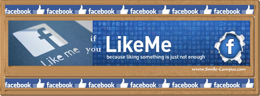 Custom Facebook Timeline Cover Photo Design Paper - 2