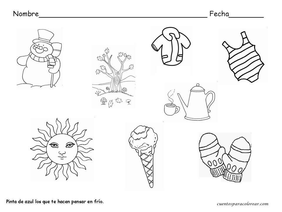 libro para nino de 5 ano: