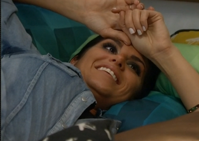 Big Brother USA Live Feed Updates