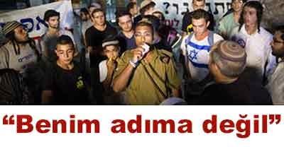 israil-de-israil'i-protesto