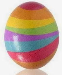http://portaldemanualidades.blogspot.com.es/2012/03/como-pintar-un-huevo-de-pascua.html