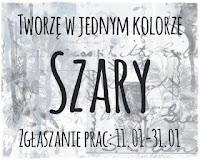 http://tworzewjednymkolorze.blogspot.com/2016/01/wyzwanie-1-szary-challenge1-gray.html