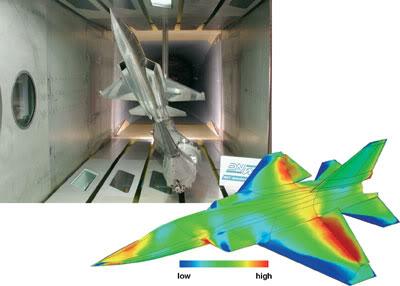 http://1.bp.blogspot.com/-D6ygCxDeddQ/TkInqHVp2aI/AAAAAAAAALQ/9b9Tx0PrmZo/s1600/J-2X+Fighter+Jet_1.jpg