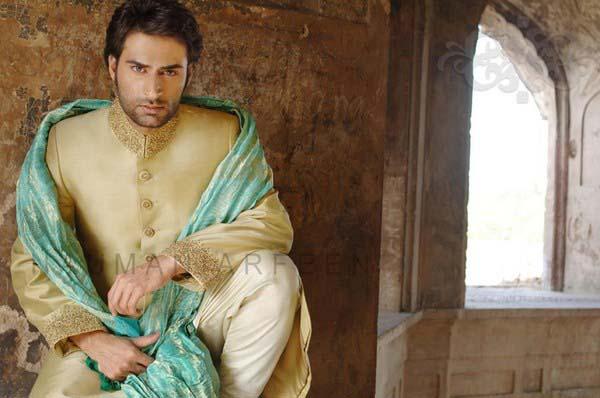 Amazing Pakistani Men Dresses 2013 600 x 398 · 37 kB · jpeg