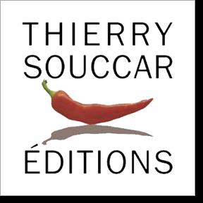 www.thierrysouccar.com