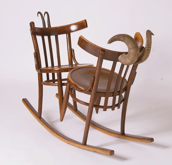 I Donu0027t Know Why Rocking Chairs Are Associated In My Mind With An Elderly  Person Rocking On A Squeaking Porch Wooden Floor Outside A Wooden House, ...