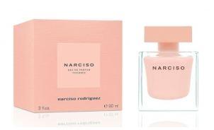 NARCISO Eau de Parfum Poudrée- Narciso_Rodriguez