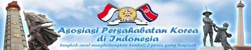 kfa indonesia