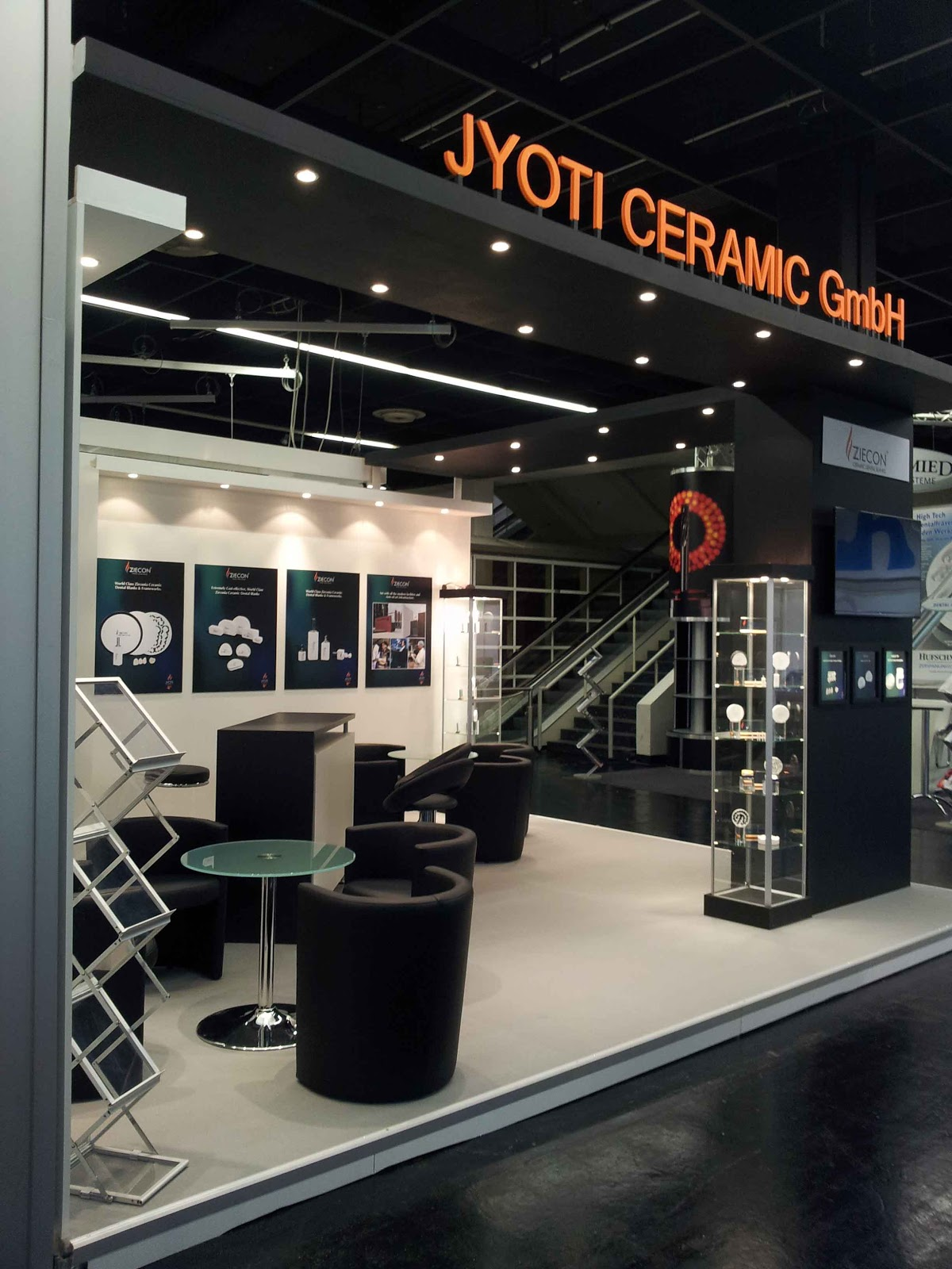 Exhibition Stand Design In Germany : Studio one designs pvt ltd exhibition stand design