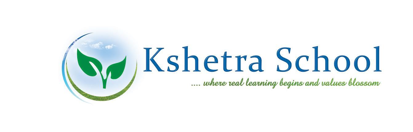 క్షేత్ర స్కూల్  Kshetraschool.blogspot.com