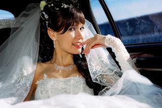 http://видео-свадебное.рф