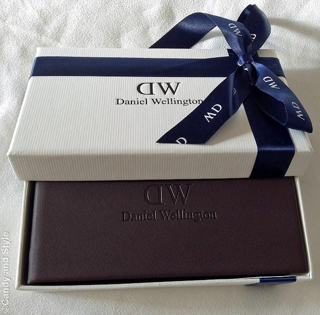 Daniel Wellington Classy Sheffield